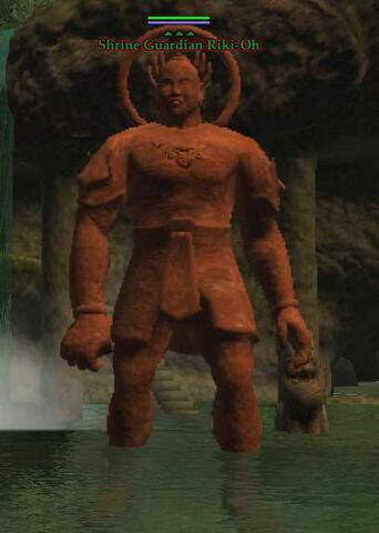 File:Shrine Guardian Riki-Oh.jpg