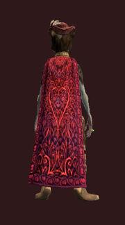 Cloak-of-the-beloved