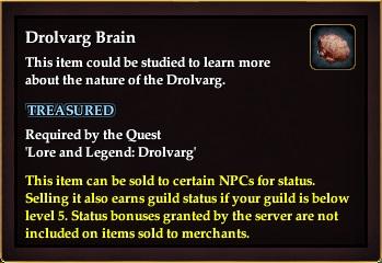 File:Drolvarg Brain.jpg