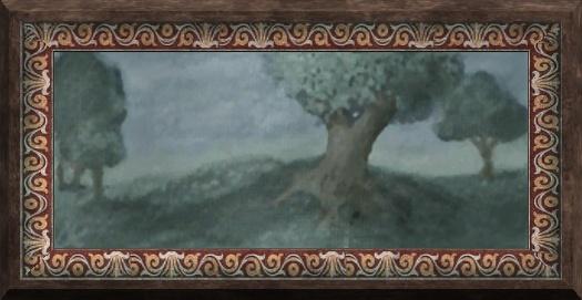 File:Fine Landscape Painting (Visible).jpg