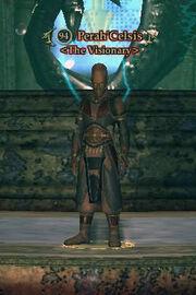 Perah'Celsis (Heroic)