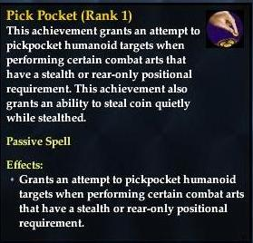 File:Pick Pocket.jpg