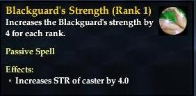 File:Blackguard's Strength.jpg