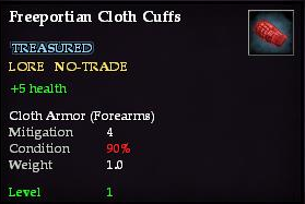 File:Freeportian Cloth Cuffs.png