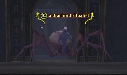 File:A drachnid ritualist.jpg