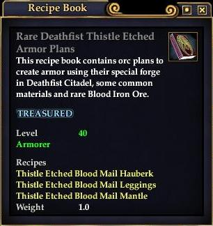 File:Rare Deathfist Thistle Etched Armor Plans.jpg