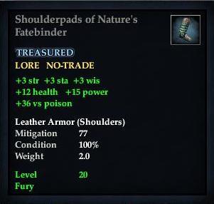 File:Shoulderpads of Nature's Fatebinder.jpg