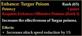 File:Swashbuckler AA - Enhance- Turgur Poison.jpg