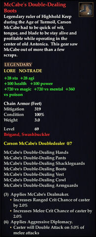 File:McCabe's Double-Dealing Boots.jpg