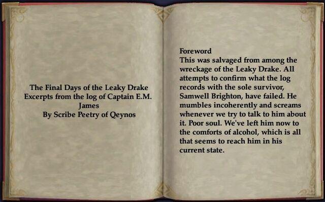 File:Leaky drake 1.jpg