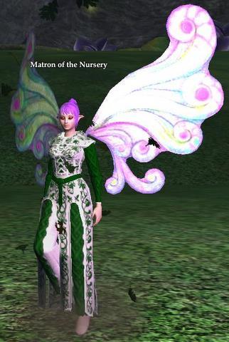 File:Matron of the Nursery.jpg