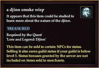 File:A djinn smoke wisp.jpg