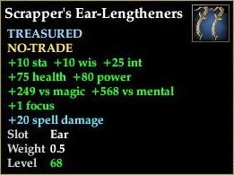 File:Scrapper's Ear-Lengtheners.jpg