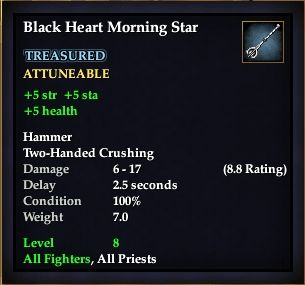 File:Black Heart Morning Star.jpg