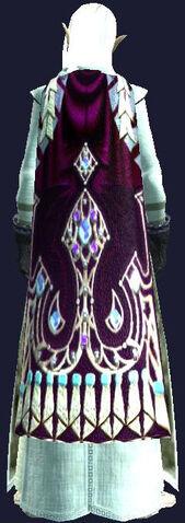 File:Cloak of the Master Jeweler.jpg