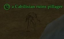 File:A Cabilisian ruins pillager.jpg
