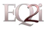 File:EQ2i logo trans.png