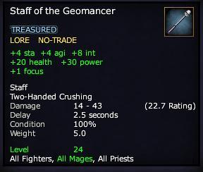 File:Staff of the Geomancer.jpg