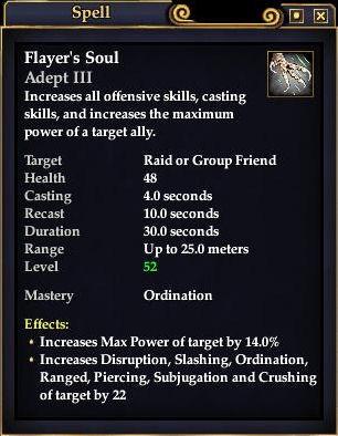 File:Flayer's Soul.jpg