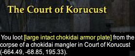 File:Court of Korucust checkingame.jpg