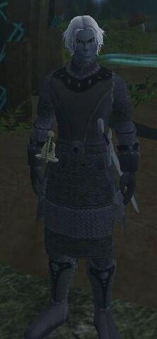 File:Deceitful Coat of Phantasma (equipped).jpg