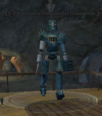 File:Waterplant Overseer Grimbolt.jpg