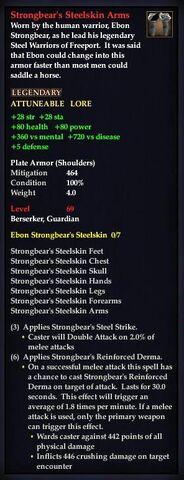 File:Strongbear's Steelskin Arms.jpg