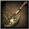 Axe Icon 0027 (Legendary)
