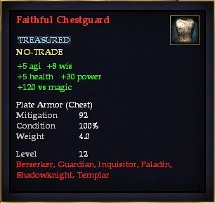 File:Faithful Chestguard.jpg