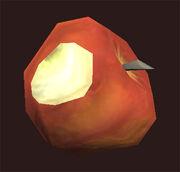 Goblin-tasted-apple