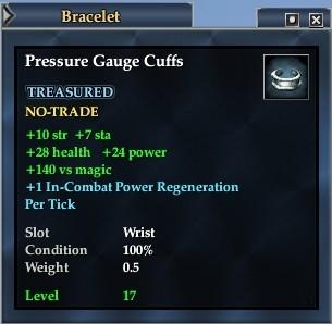 File:Pressure Guage Cuffs.jpg