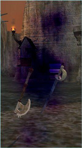 File:Shadowy Stalker (Master).jpg