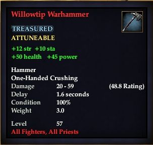 File:Willowtip Warhammer.jpg