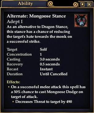 File:Alternate- Mongoose Stance.jpg