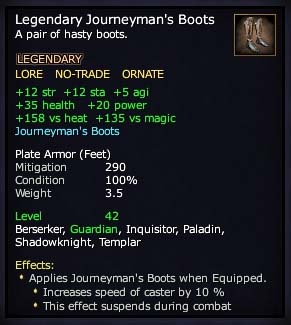 File:Legendary Journeyman's Boots (plate).jpg