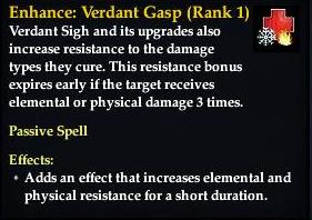 File:Warden-Enhance-Verdant-Grasp.png