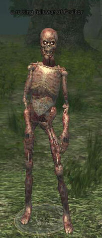 File:A rotting follower of Grelkor.jpg