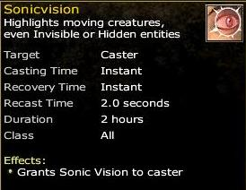 File:Ability Sonicvision.jpg