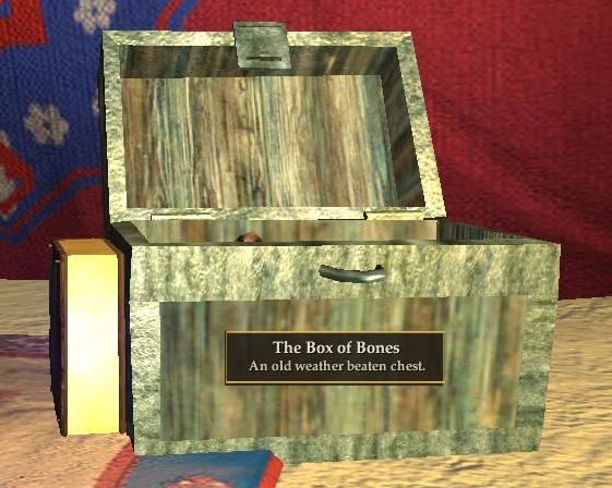 File:The Box of Bones.jpg