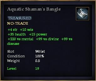 File:Aquatic Shaman's Bangle.jpg