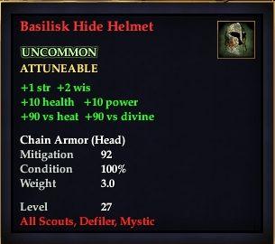 File:Basilisk Hide Helmet.jpg