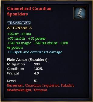 File:Gnomeland Guardian Spoulders.jpg