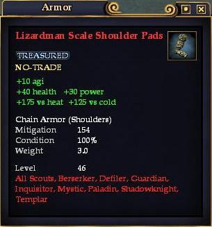 File:Lizardman Scale Shoulder Pads.jpg