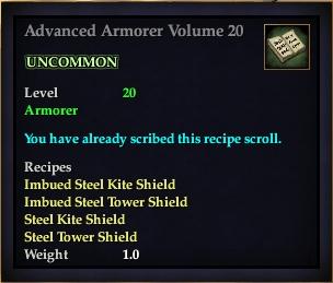 File:Advanced Armorer Volume 20.jpg
