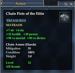 File:Chain Fists of the Ettin.jpg