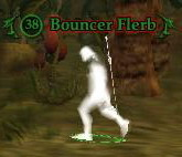 Bouncer Flerb (Feerrott)