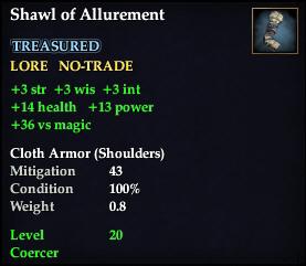 File:Shawl of Allurement.jpg