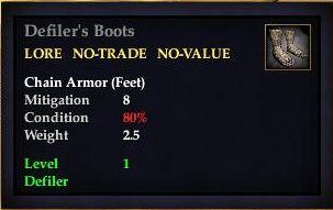 File:Defiler's Boots.jpg