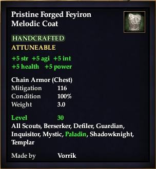 File:Feyiron Melodic Coat.jpg