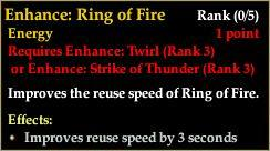 File:Fury AA - Enhance- Ring of Fire.jpg